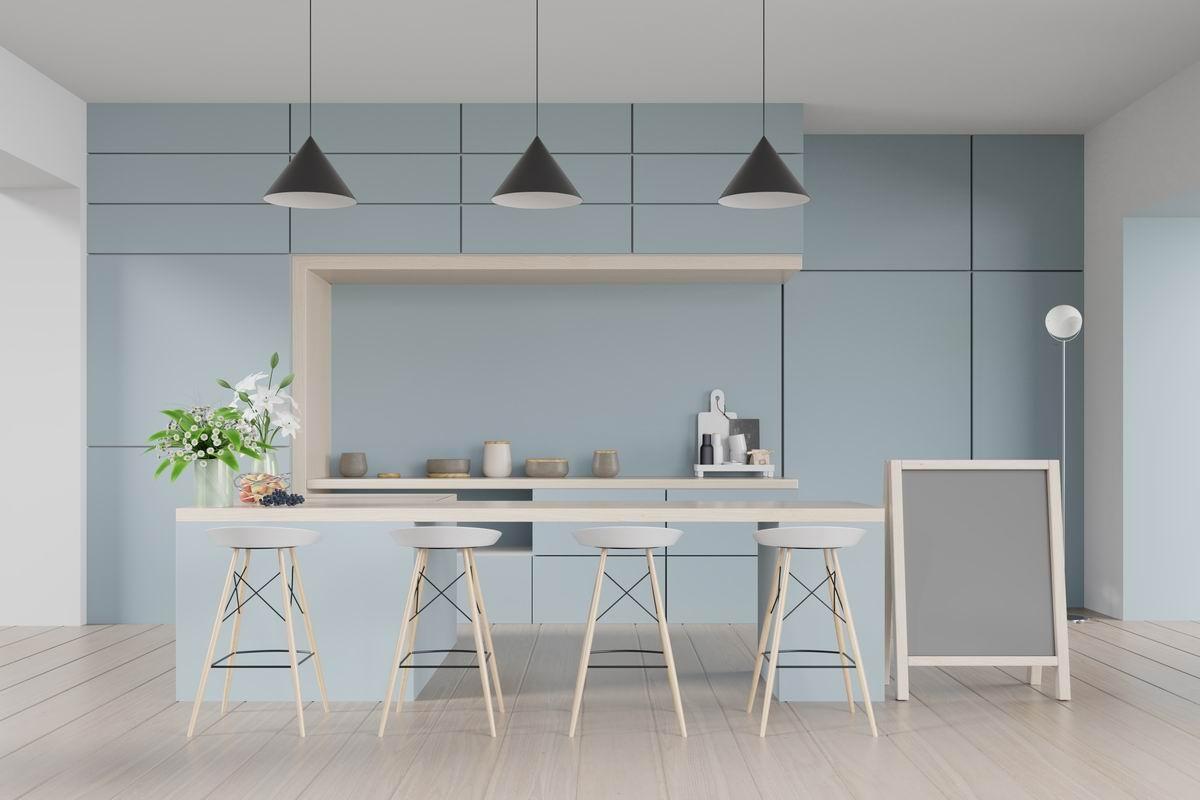Choisissez vos meubles au meilleur prix parmi de nombreux marchands!