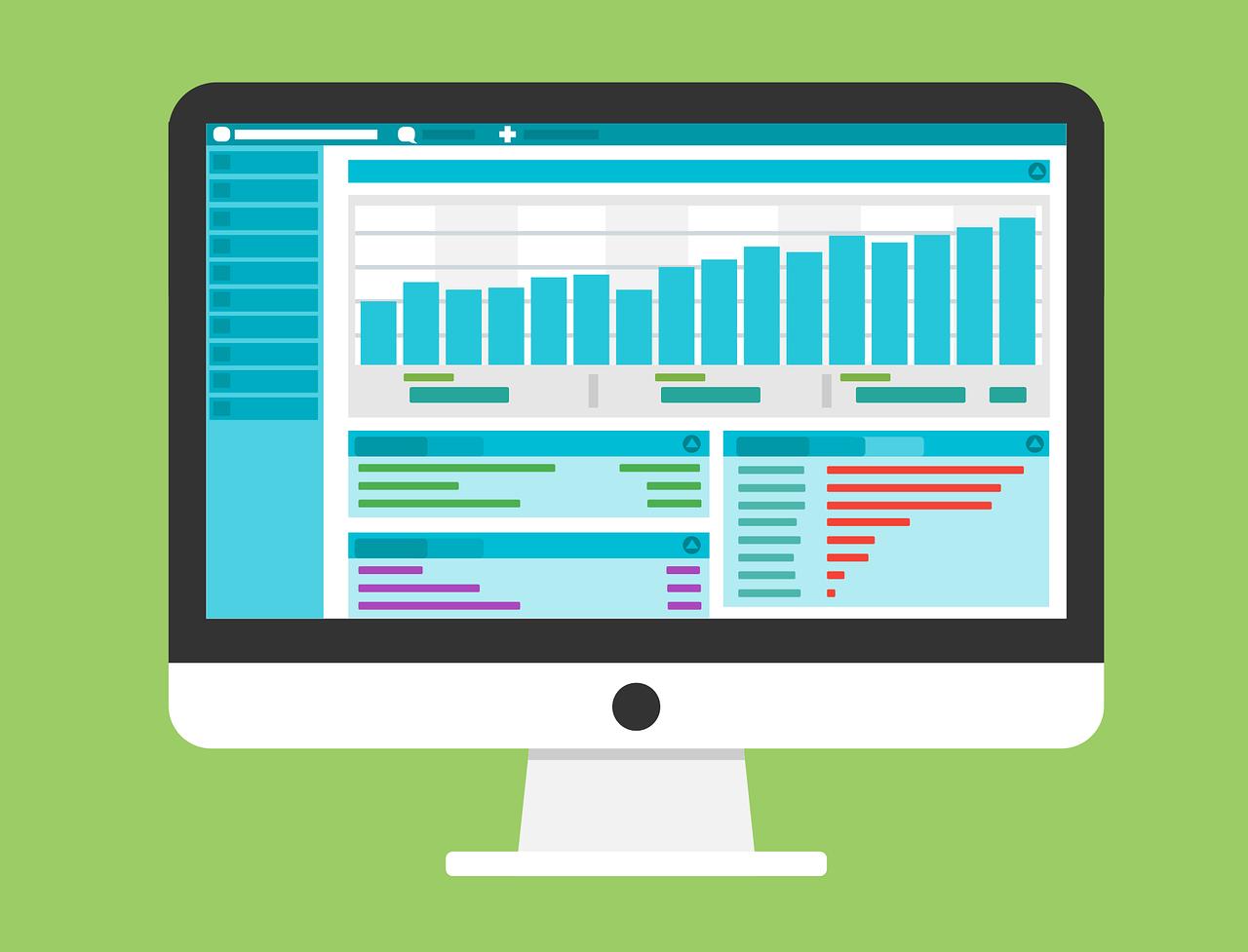 CMS ou Content Management Service
