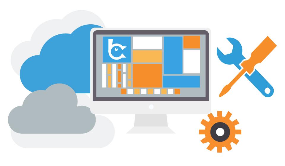 webmaster freelance maintenance