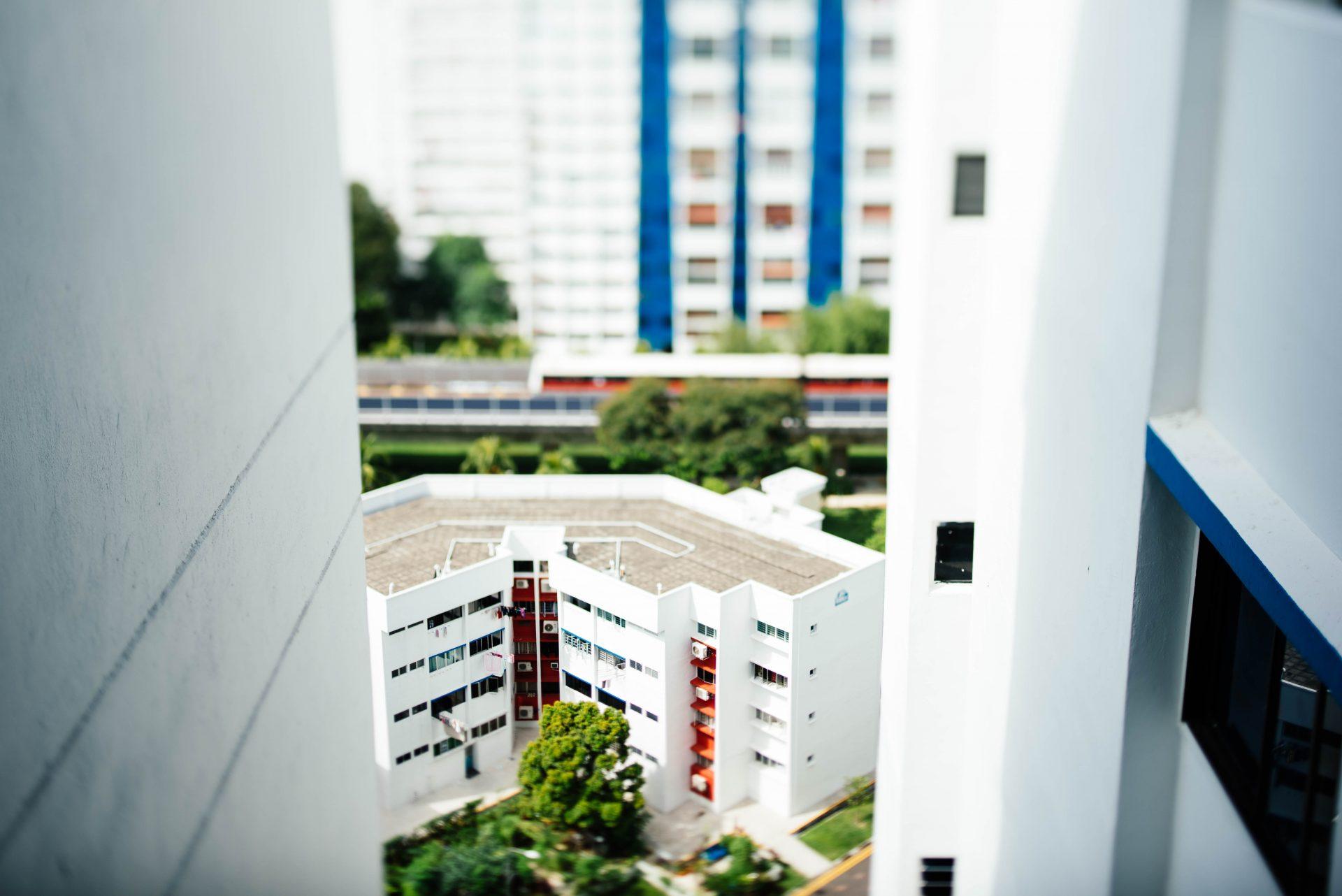maquette-architecture-projet