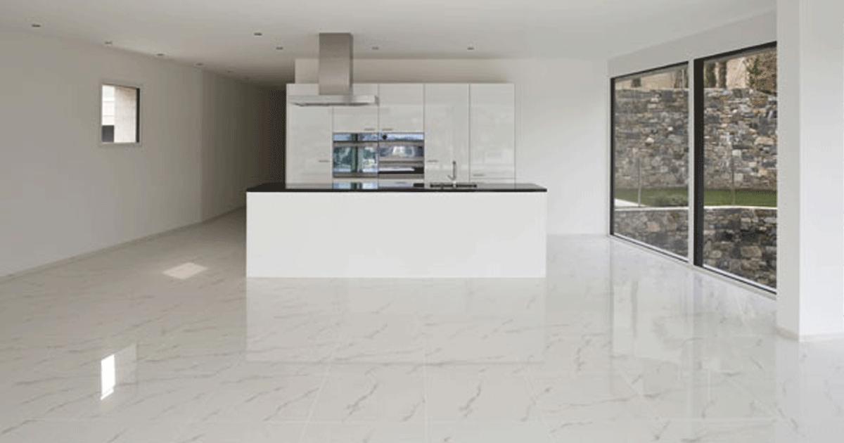 marbre-blanc-fb