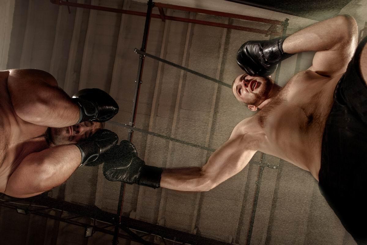 A quoi reconnaître un ring de boxe bien conçu?