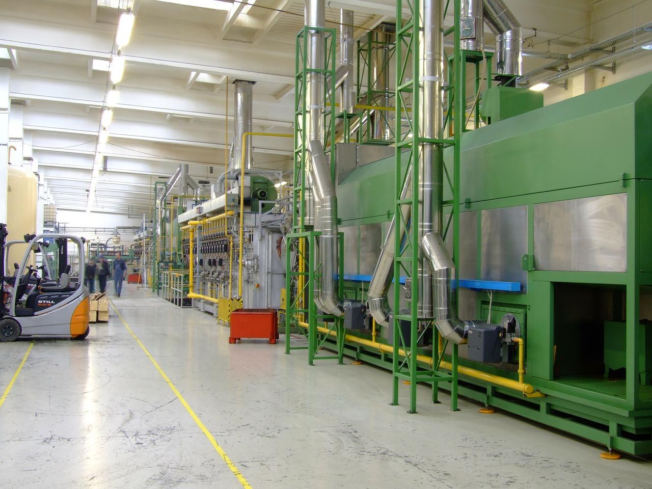 usine-installation